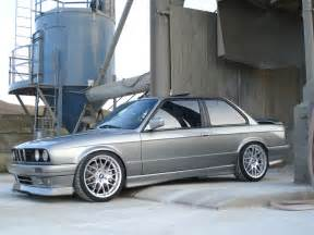 Bmw E30 325is E30 3 Series Vs Honda Prelude 5th
