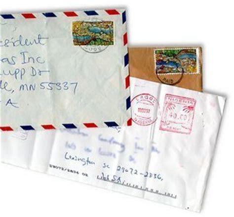 Transmittal Letter Que Es Definici 243 N De Correspondencia 187 Concepto En Definici 243 N Abc