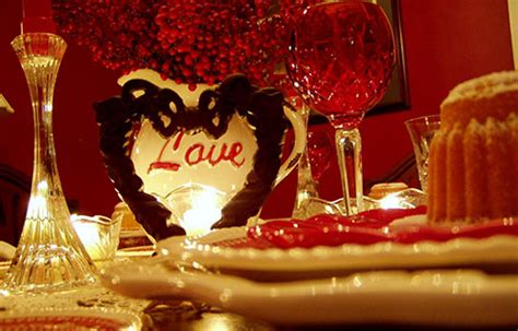 Romantic Birthday Ideas For Him Her Make Your Beloved Feel Excited