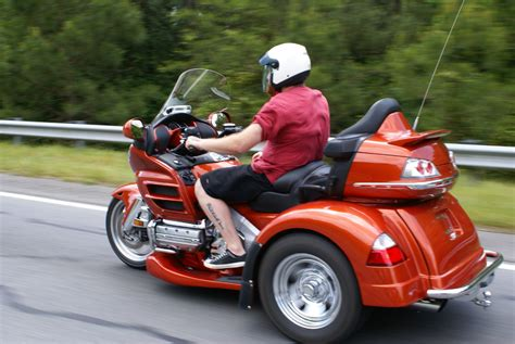motorcycle motors for sale page 75826 new used motorbikes scooters 2015 honda