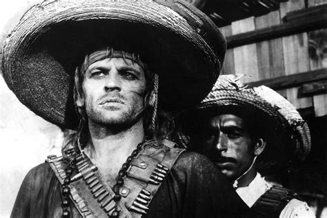 cowboy klaus film the 20 best spaghetti westerns ever made