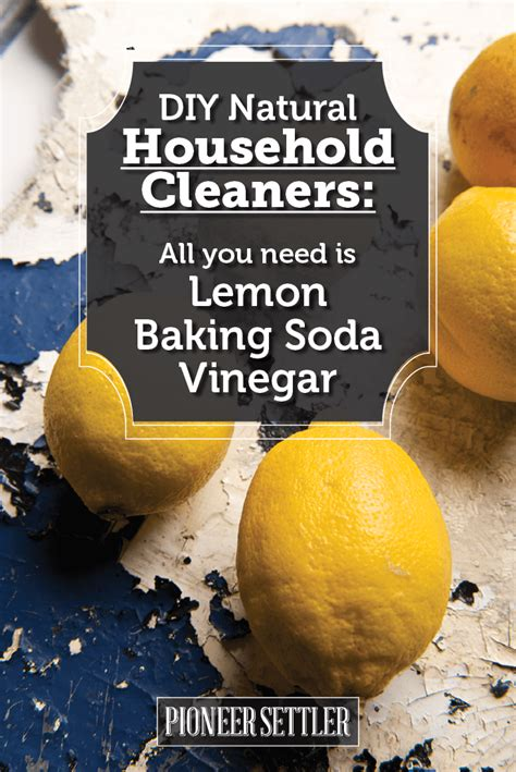 cleaning kitchen cabinets with vinegar and baking soda cleaning with lemon vinegar and baking soda