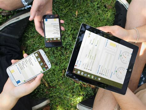how do you compare landscape management software