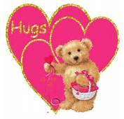 Teddy Bears Cute  Animations
