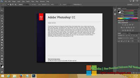 adobe illustrator cs6 patch adobe illustrator cs6 incl crack tamarkey
