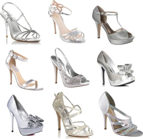 silver high heels for quinceanera 98 best quinceanera shoes images on