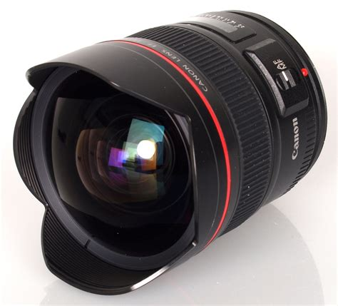 Canon Lens Ef 14mm F2 8 L Ii Usm canon ef 14mm f 2 8l ii usm lens review