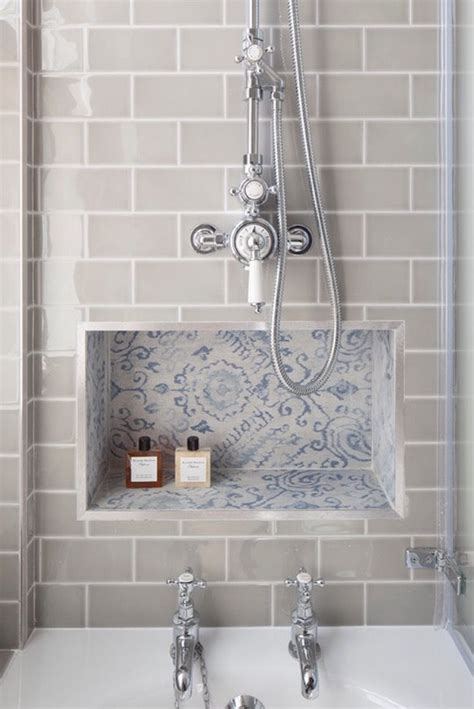 25 best ideas about small bathroom tiles on pinterest top 25 best toilet tiles ideas on pinterest small toilet
