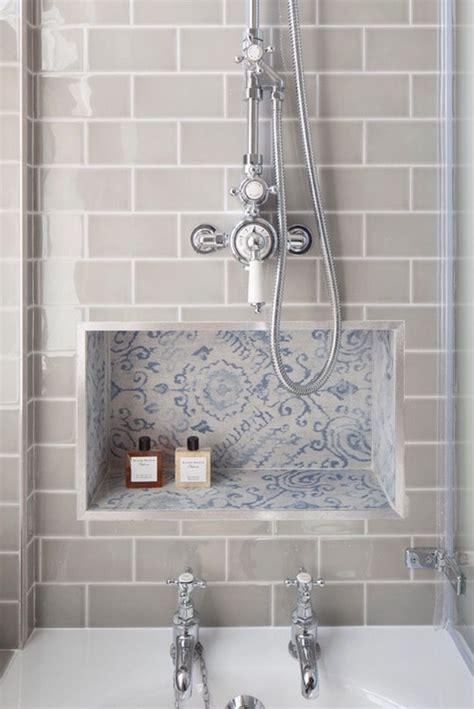 Small Bathroom Wall Tile Ideas by 25 Best Ideas About Bathroom Tile Designs On