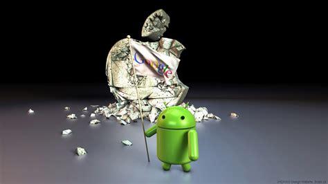 wallpaper hd keren android free download gratis wallpaper hd android keren