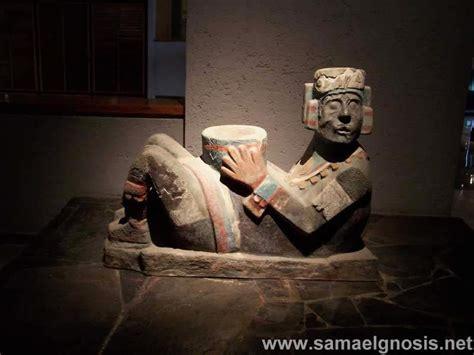imagenes sensoriales en chac mool chac mool templo mayor 21 imagenes de museos