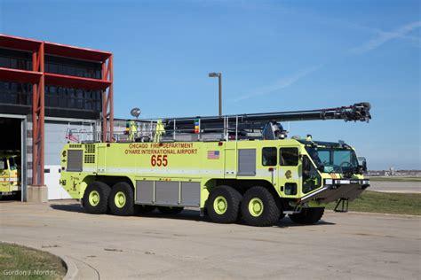Oshkosh Junior oshkosh 8 215 8 6000 gallon arff 171 chicagoareafire