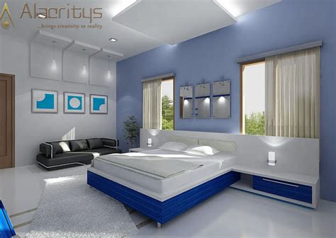 best interior designer in pune who are the residential interior designers in pune