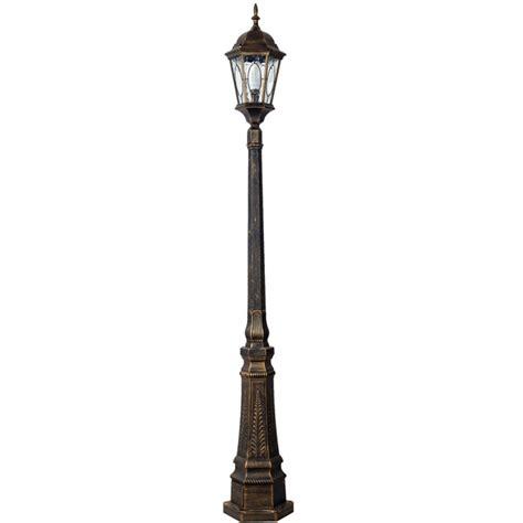 decorative street lights for sale decorative street garden l wholesale sg5300 1 m view