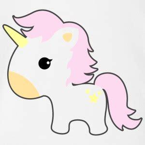 imagenes de unicornios bebes reales pedir en l 237 nea personaje de dibujos animados regalos