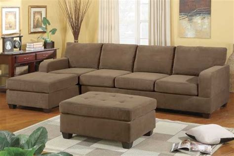 cheap sectional living room sets cute sectional sofas cheap reclining sofa sets discount