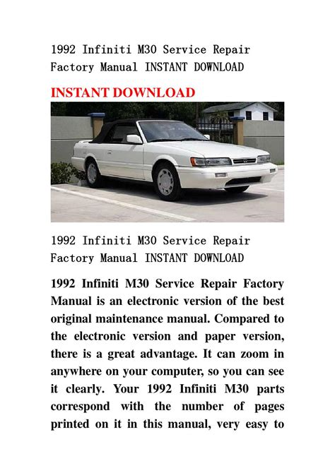 free online car repair manuals download 2009 saturn outlook instrument cluster service manual car repair manuals online free 2009 infiniti m auto manual service manual