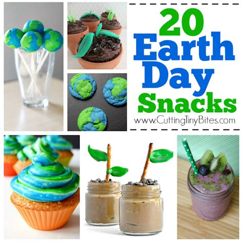 day snacks 20 earth day snacks what can we do with paper and glue