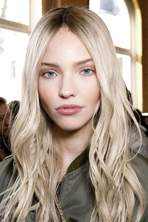 cortes de pelo corto para caras alargadas peinados para cara alargada que tendencia foto 4 11