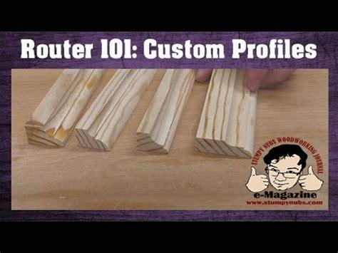 custom molding profiles     basic