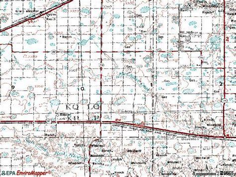 groom texas map 79039 zip code groom texas profile homes apartments schools population income averages