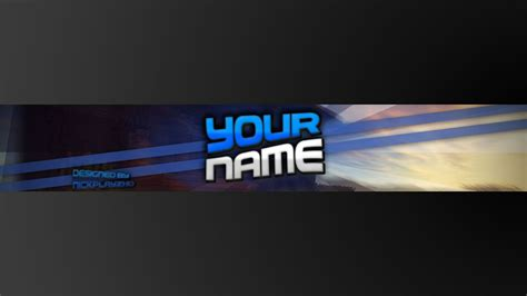 free minecraft banner template v5