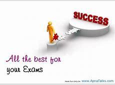 Best 20+ Exam success wishes ideas on Pinterest | Best ... Final Exam Wishes