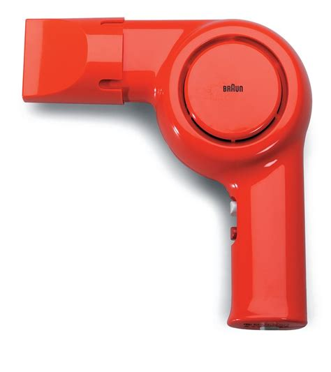 Braun Hair Dryer Model 9905 10 best ideas about hair dryer on product