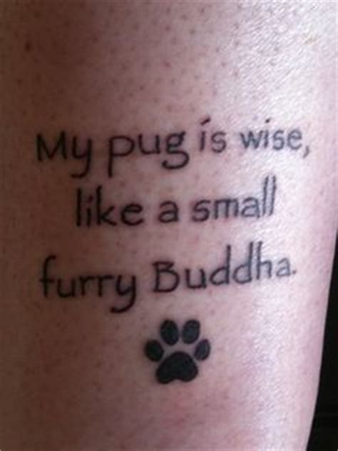 i want a pug so bad window to my soul on horseshoe tattoos tattoos and wing tattoos