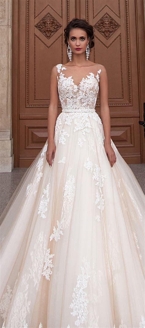 www madivas wedding dresses 2016 milla nova 2016 bridal collection belle the magazine