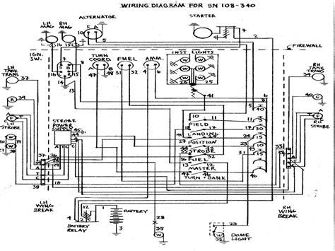 bobcat wiring diagram wiring diagram with description