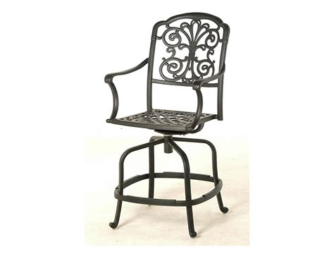 bar stools northern virginia northern virginia hanamint bella swivel counter stool