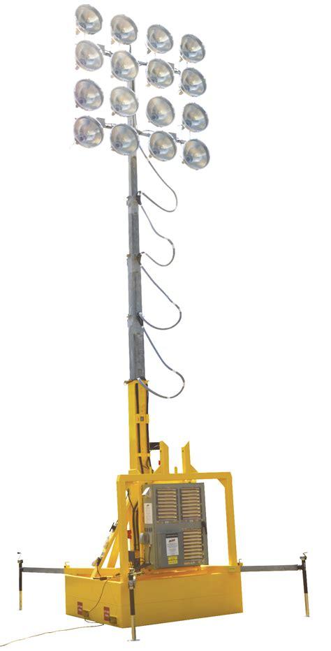 portable sports field lighting portable floodlighting lighting ideas