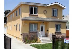 homes for rent in los angeles beautiful homes for great prices for rent in los