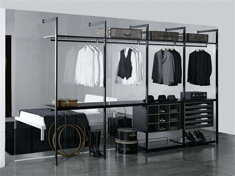 home design eras bedroom era home design walk in closet for small and