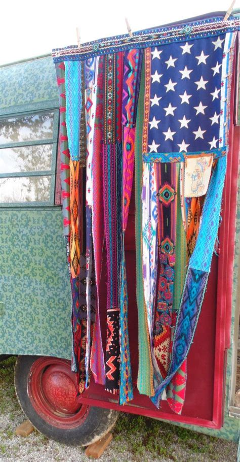 beaded curtains hippie 25 best ideas about beaded curtains on pinterest bead