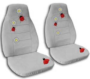 Car Seat Covers For Getz Car Seat Covers Ebay