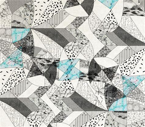 geometric pattern tumblr themes portfolio pattern design vasare s visual wonderland