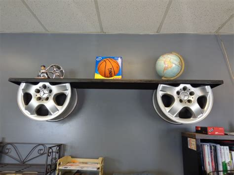 car parts home decor 1000 ideas about car themed rooms on pinterest car room
