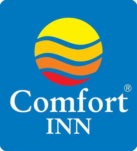 comfort suites logo mush music mutts festival cleveland county