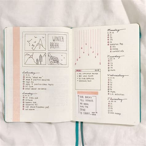 design for journal notebook 185 best diy bullet journal images on pinterest