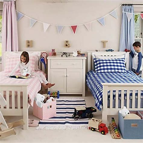 two person bedroom ideas 25 best ideas about boy girl room on pinterest boy girl