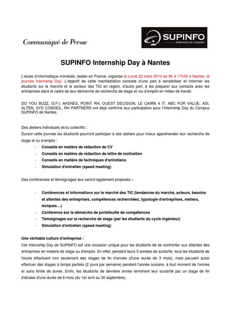 Lettre De Motivation Anglais Human Resources Sle Cover Letter For Your Resume Resume Cover Letter Insurance Resume Cover Letter Sles