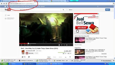 download youtube pakai idm cara download video dari youtube tanpa software dunia