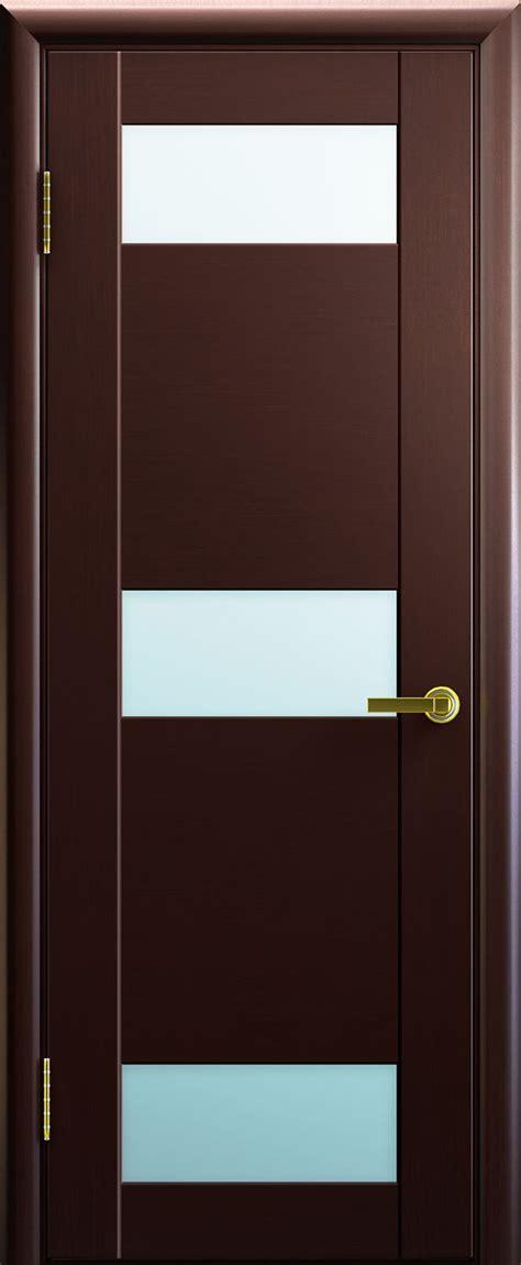 door styles interior techno wood door all about doors