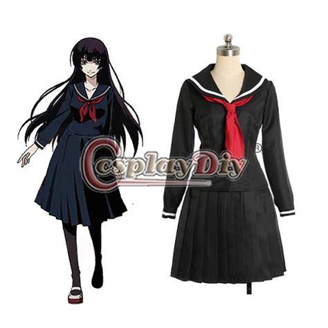 Anime Amnesia Price Compare Prices On Tasogare Otome Amnesia Shopping