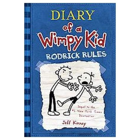 and the dogs were silent a s diary of pit bulls and dogfighting books diary of a wimpy kid rodrick hardcover by jeff