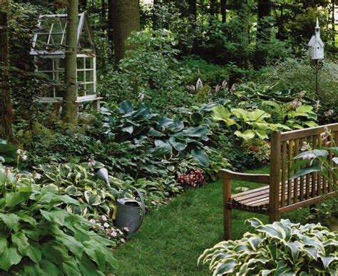 il mobile da giardino mobili giardino legno mobili giardino come scegliere i