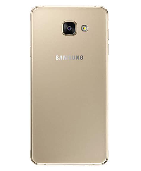 Samsung A7 4g Lte Samsung Galaxy A7 A710m Dual Sim 4g Lte Octa W 13mp
