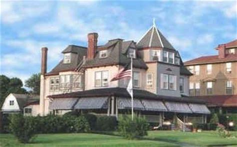 spring lake bed and breakfast sea crest bed breakfast spring lake new jersey nj inns